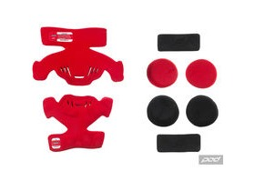 POD Active K4 MX Pad Set