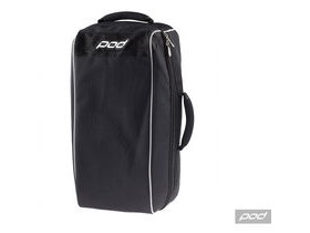 POD Active KX Bag - Knee Brace (Pair)