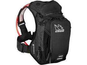 USWE Airborne 9 Hydration Pack