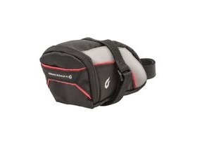 Blackburn Local Seatbag Small