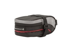Blackburn Local Seatbag Medium