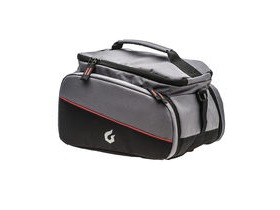 Blackburn Local Trunk Bike Bag