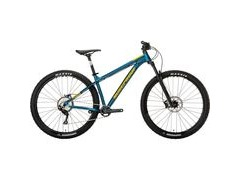 Nukeproof Scout 290 Sport 2019