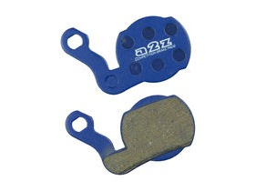 A2Z Fastop Magura Louise 2007 Disc Pads Organic