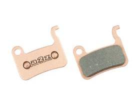 A2Z Fastop Shimano BR-M585/601/755/765/800/965/966 Disc Pads Sintered