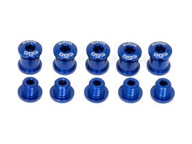 A2Z Chainring Bolts
