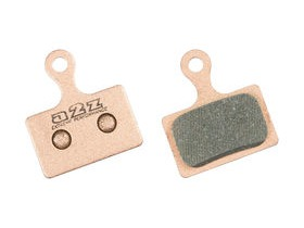 A2Z Fastop Shimano BR-RS505/805 Disc Pads Sintered
