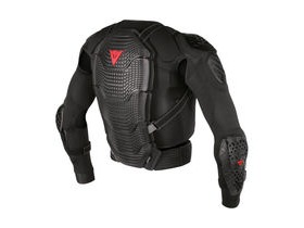 Dainese Armoform Manis Safety Jacket
