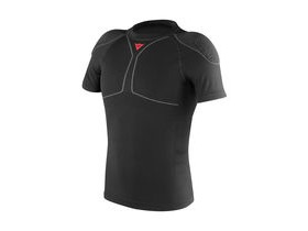 Dainese Trailknit Pro Armor Tee Black S