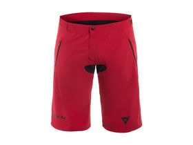 Dainese HG Shorts 2 Red