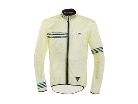 Dainese AWA Wind Jacket Yellow, Blue