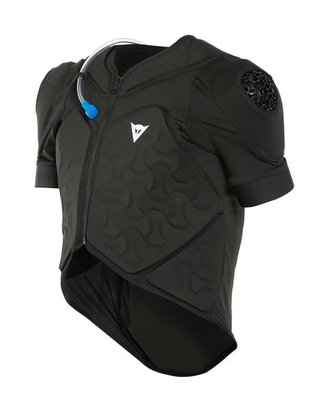 Dainese Rival Pro Armor Vest click to zoom image