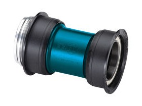 BBB BottomPress PF30 MTB Bottom Bracket