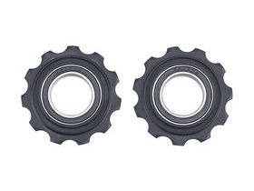 BBB RollerBoys Sram Jockey Wheels 11T