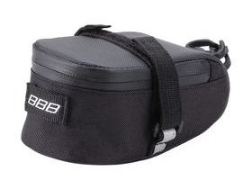BBB EasyPack Saddle Bag Small
