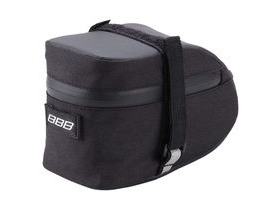BBB EasyPack Saddle Bag Medium