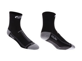 BBB TechnoFeet Long Socks