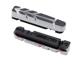 BBB CarbStop 4 in 1 Carbon High Perf. Brake Pads
