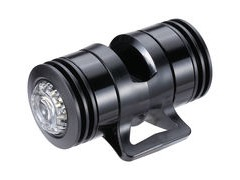 BBB SpyCombo USB Front & Rear Light Set