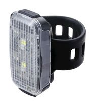 BBB Spot Duo LED Front Light