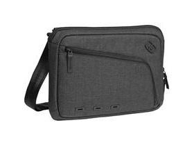 Ogio Slim Sleeve 13 Inch Messenger Sleeve