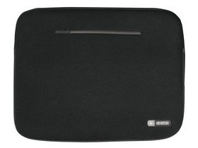 Ogio Neoprene Laptop Sleeve 15 Inch
