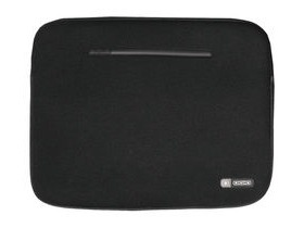 Ogio Neoprene Laptop Sleeve 17Inch