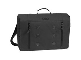 Ogio Manhattan Messenger Bag Womens