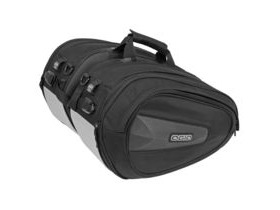 Ogio Saddle Bag