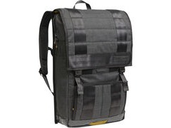 Ogio Commuter Pack Black
