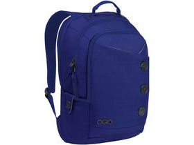 Ogio Soho Pack Womenscobalt