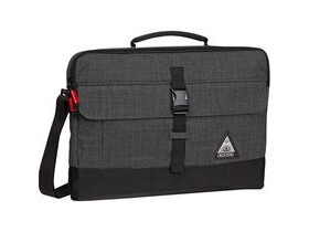 Ogio Ruck Slim Laptop Case 15inch