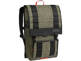 Ogio Commuter Pack Olive