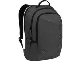 Ogio Soho Backpack Womens Black