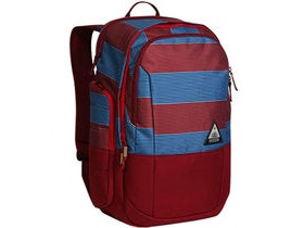 Ogio Clark Pack Biggie Stripe