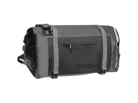 Ogio All Elements Waterproof Duffel 3.0 Stealth