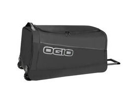 Ogio Spoke Gear Bag Stealth