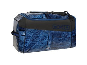Ogio Prospect Gear Bag Tarp