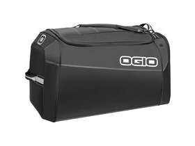 Ogio Prospect Gear Bag Stealth
