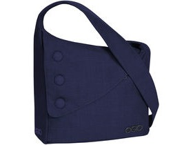 Ogio Brooklyn Purse - Peacoat
