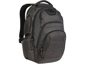 Ogio Renegade RSS Pack - Dark Static