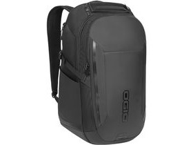 Ogio Summit Pack - Black