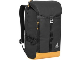 Ogio Escalante Pack - Black