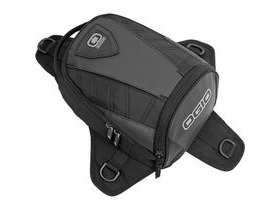 Ogio Super Mini Tanker Stealth
