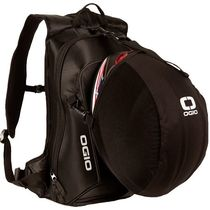 Ogio No Drag Mach LH - Stealth