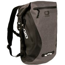 Ogio All Elements Aero D - Dark Static