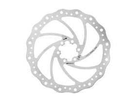 FSA Afterburner MTB Disc Brake Rotor