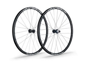 FSA Afterburner Wider MTB Wheelset