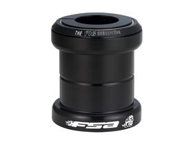 FSA The Big Fat Pig 1.5R Threadless Headset