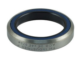 "FSA Headset Bearing ACB TH-373 1"" 38mm 36°×45°"